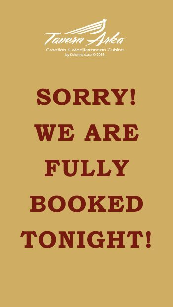 fully-booked-today